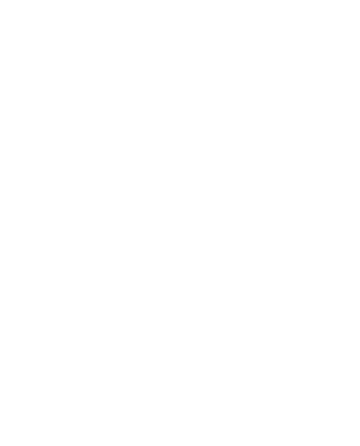 Grandes Celebraciones